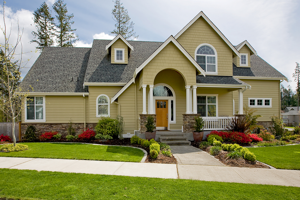 homeowners-insurance-quotes