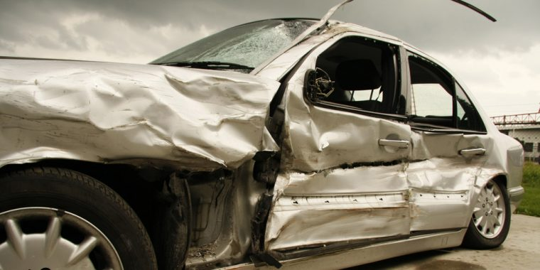 auto-insurance-quotes-new-jersey