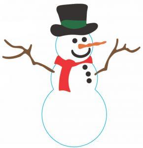 snowman-r5n24c