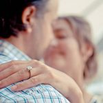 How to Insure your Wedding Ring
